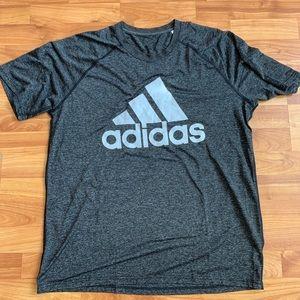 Adidas Performance Shirt